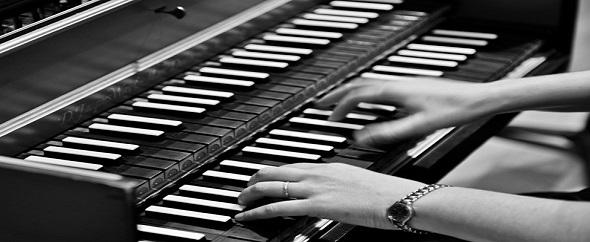 Harpsichord 1 3 of 1 590x242