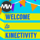 Kinectivity - VideoHive Item for Sale