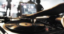 Pop, Soul, R&B