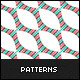 7 Geometric Patterns - GraphicRiver Item for Sale
