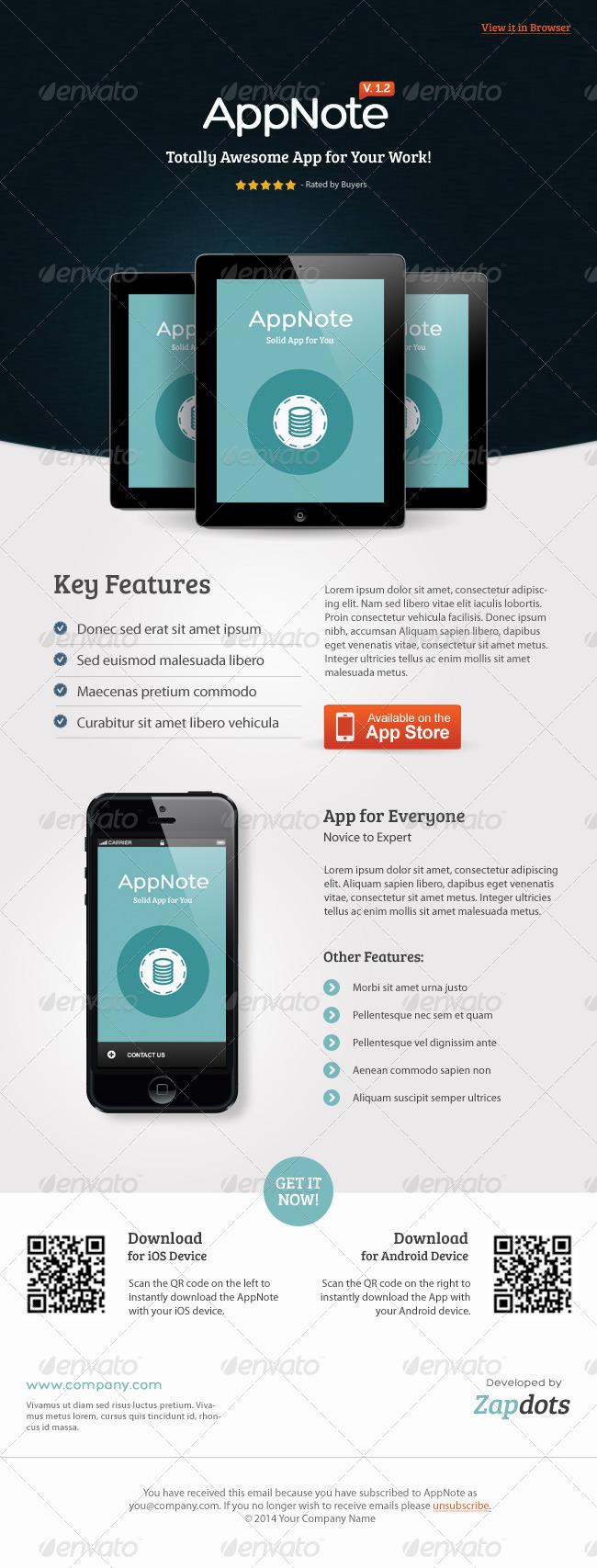 Wunderbar Mobile App Template Design Zeitgenössisch - Entry Level ...