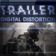 Trailer Digital Distortion - VideoHive Item for Sale