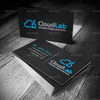 04 cloudlab.  thumbnail