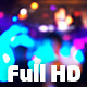 Club Vibes 1 - VideoHive Item for Sale