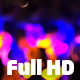 Club Vibes 4 - VideoHive Item for Sale