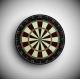 Darts Board - GraphicRiver Item for Sale