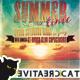 Vintage Summer Flyer/Poster VOL.1 - GraphicRiver Item for Sale