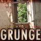 Grunge Mask - VideoHive Item for Sale