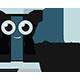 Pencil Logo - GraphicRiver Item for Sale