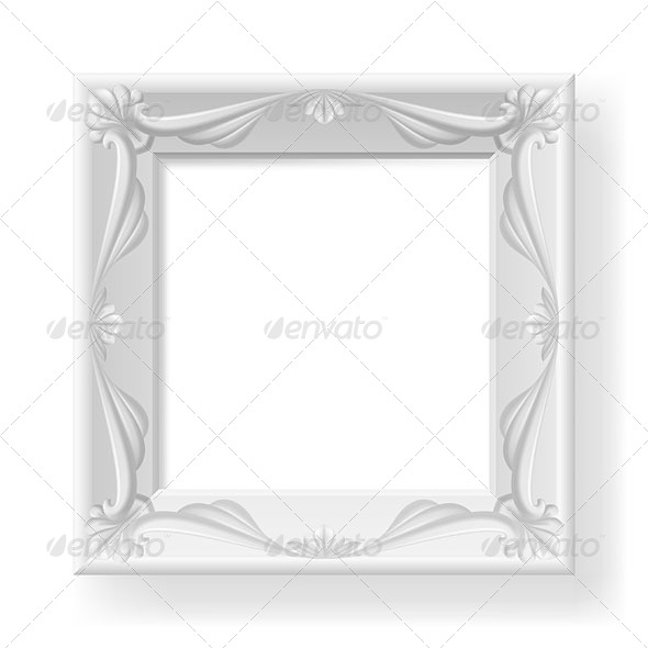 Frame - Miscellaneous Vectors