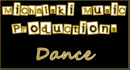 MMP Pop, Rock and Dance