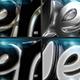 Elegant & Stylish Logo Opener - VideoHive Item for Sale
