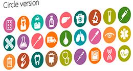 My Icons