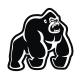 SliverBack Logo - GraphicRiver Item for Sale