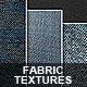 10 Fabric Materials - GraphicRiver Item for Sale
