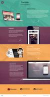 07 portfolio one.  thumbnail