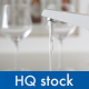 Tap Water 2 - VideoHive Item for Sale