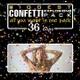 Confetti Explosions - VideoHive Item for Sale