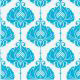 Damask Patterns Collection - GraphicRiver Item for Sale