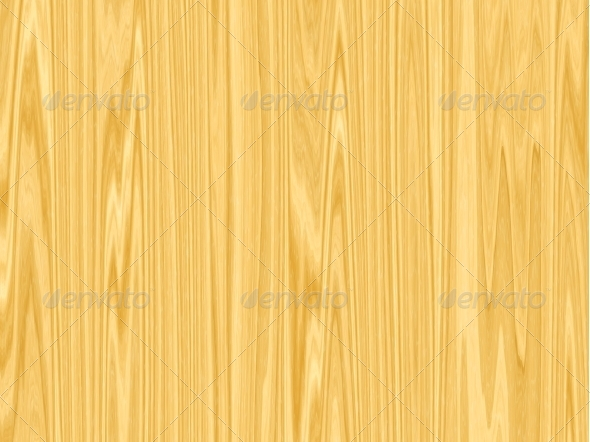 Wooden background - Wood Textures