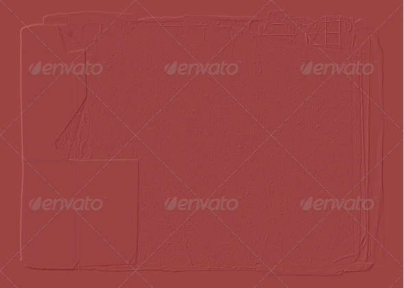 Print background - Abstract Textures