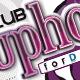 Mild Euphoria - Business Card Set - GraphicRiver Item for Sale