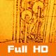 Leonardo's Da Vinci Engineering Drawing 13 - VideoHive Item for Sale