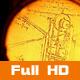 Leonardo's Da Vinci Engineering Drawing 14 - VideoHive Item for Sale