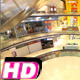 A Lift At Mall - VideoHive Item for Sale