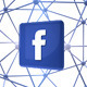 Customizable Social Media Pack - VideoHive Item for Sale