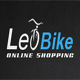 Leo Bike Prestashop 1.5, Prestashop 1.6 and  Prestashop 1.7 Theme - ThemeForest Item for Sale