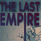 The Last Empire - AudioJungle Item for Sale