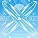 Vector Surfing Grunge Vintage Emblem  - GraphicRiver Item for Sale