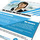 All Purpose Re-Usable Business Flyers  - GraphicRiver Item for Sale