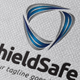Shield Safe - GraphicRiver Item for Sale