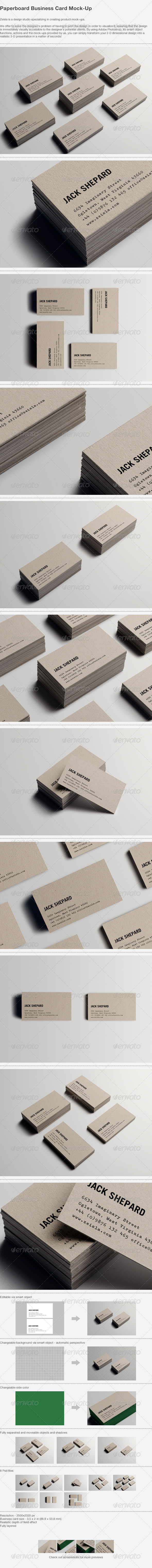 Business card printing roodepoort image collections card design business card express krugersdorp choice image card design and business cards printing roodepoort gallery card design reheart Image collections