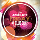 Absolute Nightclub/Party Flyer  - GraphicRiver Item for Sale