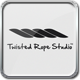 Twisted Rope Studio Logo - GraphicRiver Item for Sale