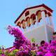 Flower Monastery - VideoHive Item for Sale