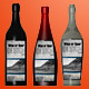 20 Bottle Designs Bundle - GraphicRiver Item for Sale