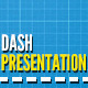 Dash Presentation - VideoHive Item for Sale