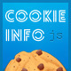 CookieInfo.js - EU Cookie Law Compliance Script - CodeCanyon Item for Sale