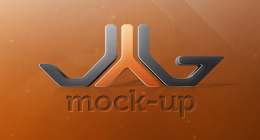 JYG Mock-up
