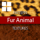 Fur Animal Texture - 3DOcean Item for Sale