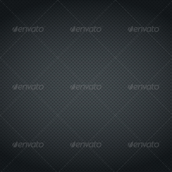 Dark Background - Backgrounds Decorative