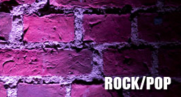 Rock/Pop