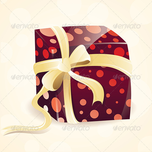 Gift Pack - Seasons/Holidays Conceptual
