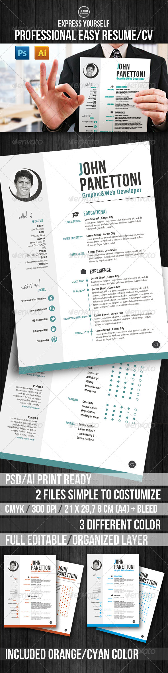 easy resumes easy resumes Idealvistalistco