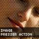 iMage Presser  - GraphicRiver Item for Sale