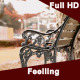 Feeling in the Park - VideoHive Item for Sale